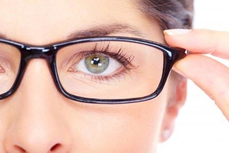 Cara Menyembuhkan Mata Minus Secara Alami dan Aman