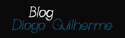 Blog Diogo Guilherme