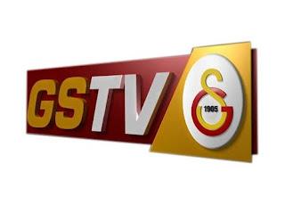 Galatasaray Tv Canlı İzle-Facebook Tv İzle - Canlı TV - Kesintisiz - Bedava