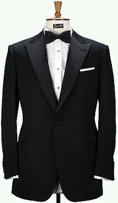 Mens Clothing Gallery