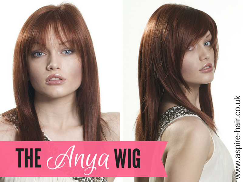 http://www.aspire-hair.co.uk/ourshop/prod_3152441-Anya-Mono-Wig.html