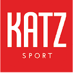 KATZ SPORT