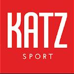 KATZ SPORT