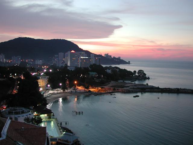 du-lich-dao-Penang-malaysia-1