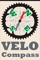 VeloCompass