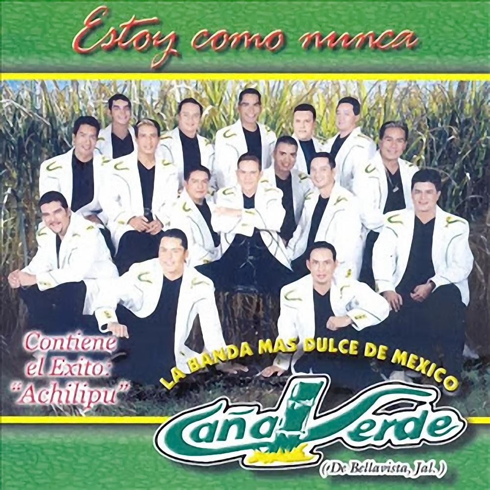 google com mx mundo musica romantica: