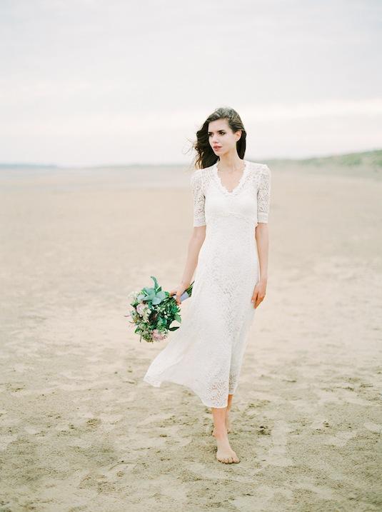 Heavenly Vintage Brides - UK vintage wedding blog: September 2015