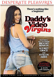 Daddys Video Virgins (2015)