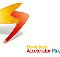 Download Accelerator Plus 10 - Fastest Downloader and Converter