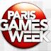 Paris Games Week 2011 (MAJ)