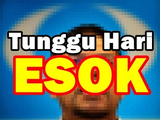 Teknik Mudah Selesaikan Isu Jalanraya Berlubang Di Selangor #selangorku