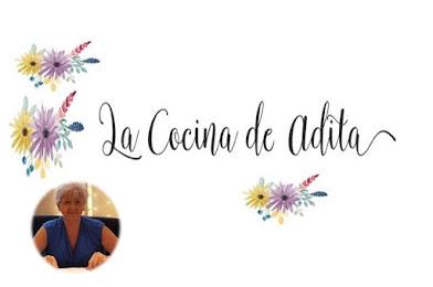 Adita Donaire Martín