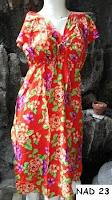 http://www.bajubalimurah.com/2013/01/dress-nada.html