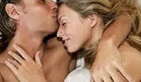 Cara Ampuh Dan Tepat Mendeteksi Kecanduan Seks