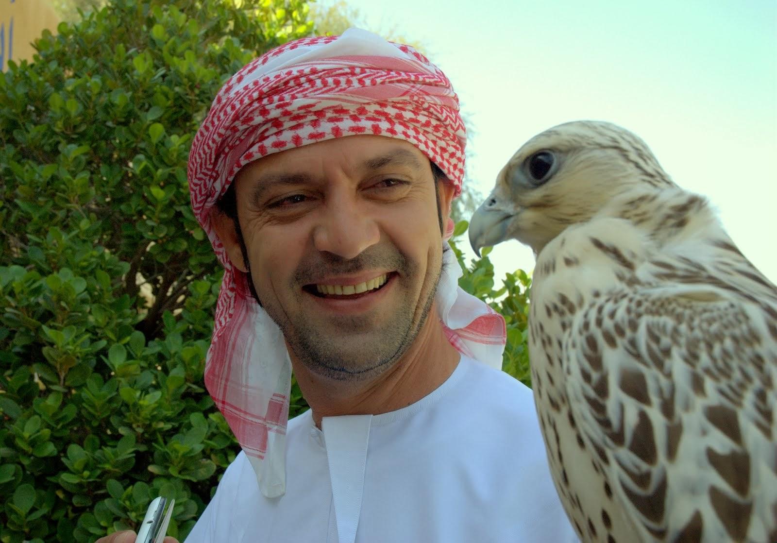 Crónicas Árabes