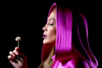 Jennifer-Lopez-Goin-In-Music-Video