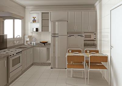[Image: desain+dapur+sederhana.jpg]
