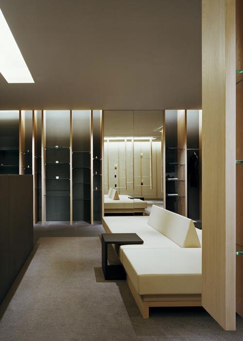 P t sz bels p t sz blog modern spa interior design for W salon and spa