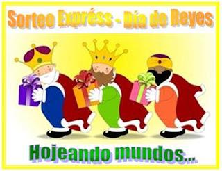http://hojeandomundos.blogspot.mx/2014/01/sorteo-super-express-de-dia-de-reyes.html