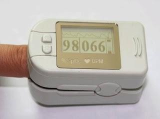 http://www.contec.med.br/produto/oximetros-de-pulso-contec-med-cms-50a.html