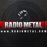 Article récent publié sur Radio Metal : Eagles Of Death Metal : la part du Diable….