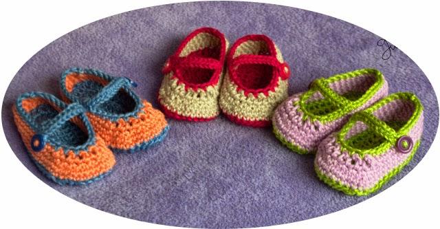 http://www.noagurumis.com/2014/04/bebe-primavera-zapatos-ganchillo.html