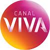 Viva (Brazil)