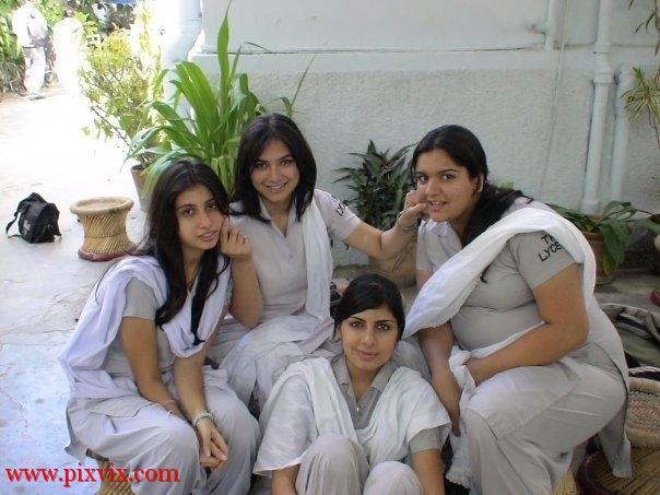 Hot Girls Of Lahore   download bokep jepang bokep indo abg ...