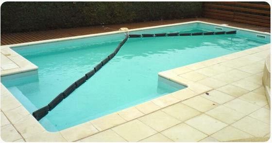 Piscine perpignan 66 aquazur piscine installation r novation entretien de piscine 66 - Couverture piscine tendue perpignan ...