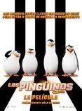 descargar Los Pingüinos de Madagascar, Los Pingüinos de Madagascar online, Los Pingüinos de Madagascar latino