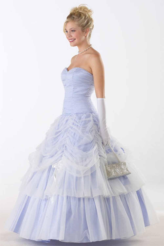 Best Cinderella Dresses