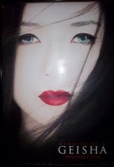 Memorias De Una Geisha   DVDRip Latino HD GDrive 1 Link