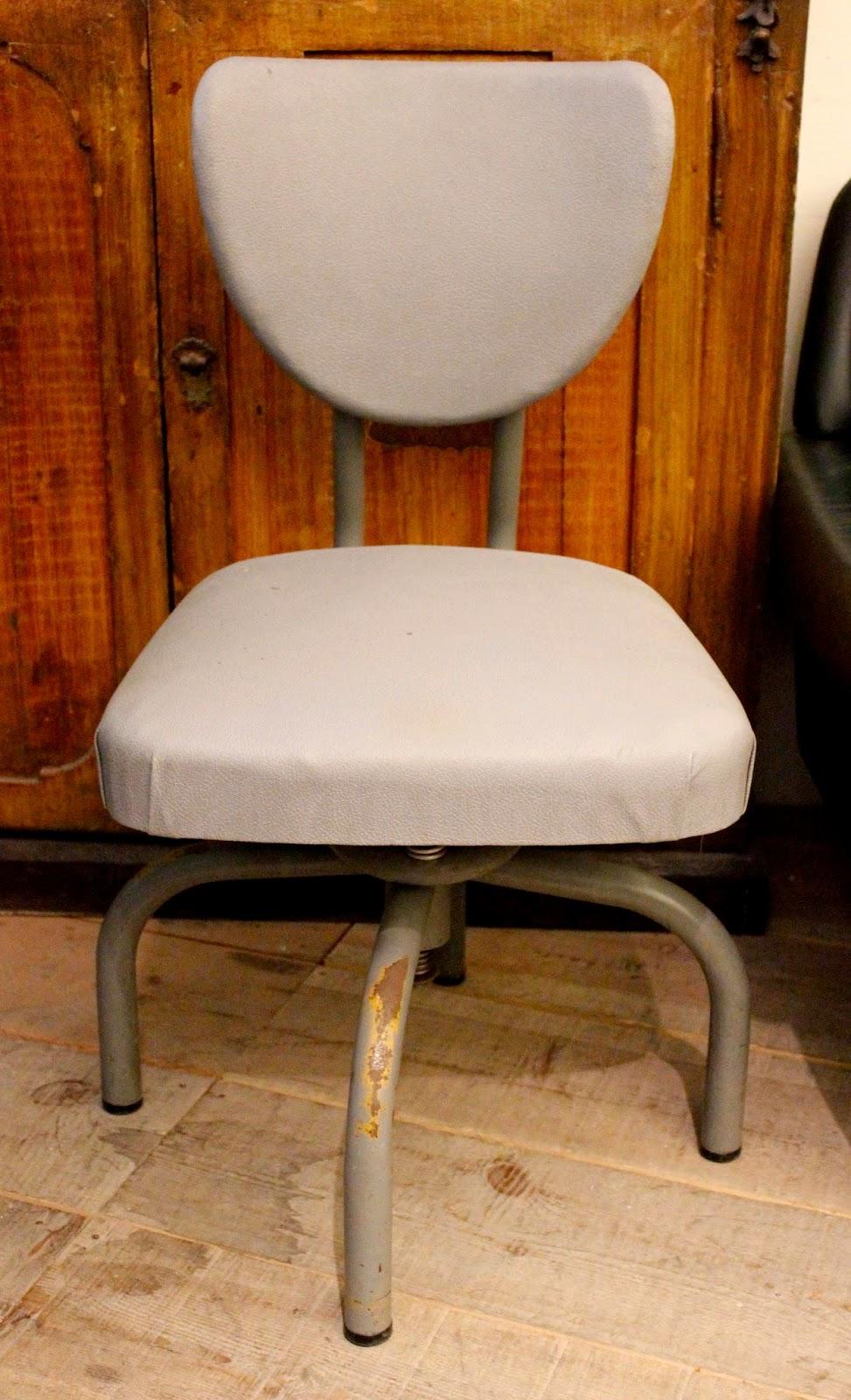 Vintage 4p tu tienda de muebles vintage en madrid la for Muebles estilo industrial madrid