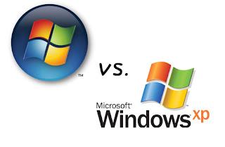Untuk membuat Dual Boot Windows Xp dan Windows 7 di komputer anda, ada ...