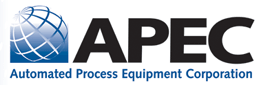 APEC - Automated Process Equipment Corporation (USA)