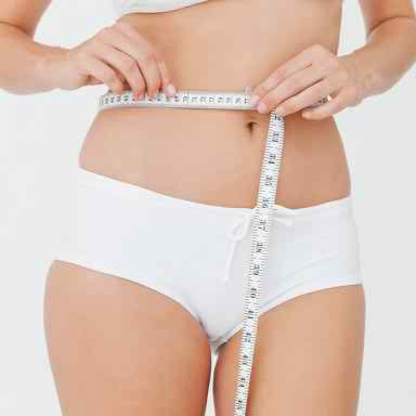 4 Ways to Keep Off the Pounds for Good