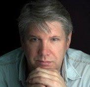 Son Tanık - Glenn Meade