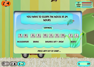 http://www.buzzedgames.com/toy-car-adventure-game.html