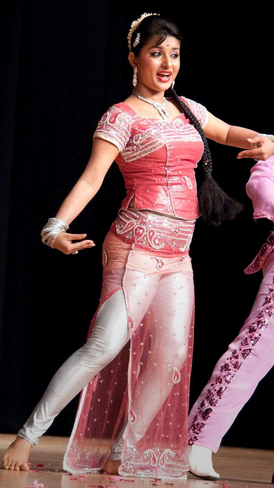 from Keagan tamil actress nude dancing
