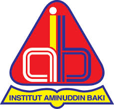 Jawatan Kosong Terkini 2015 di Institut Aminuddin Baki http://mehkerja.blogspot.com/