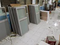 furniture kantor semarang - proses produksi 02