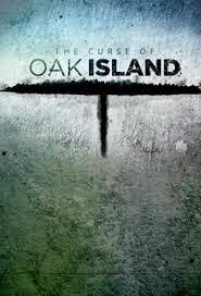 Assistir A Maldição De Oak Island Dublado 2x03 - The Eight-Pointed Star Online