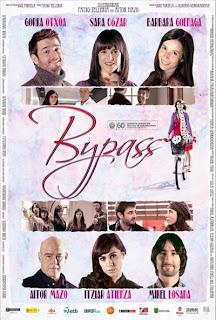 Ver Bypass Online Gratis (2012)