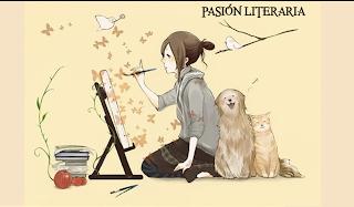 Pasión Literaria