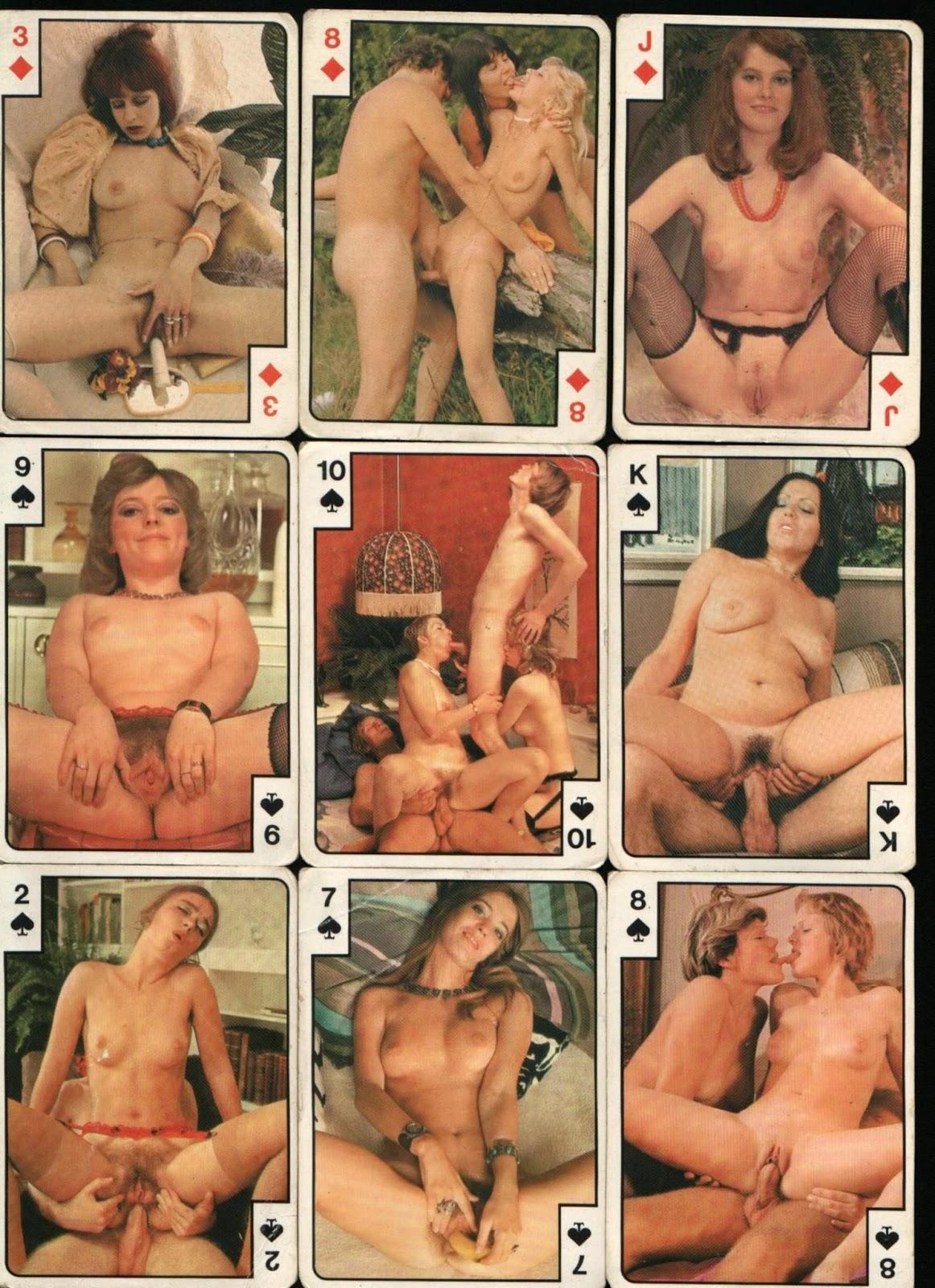 порно карты сша 70-80 х годов