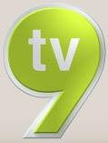 vecasts|Watch TV9 Online Malaysia Tv9 Dekat Di Hati