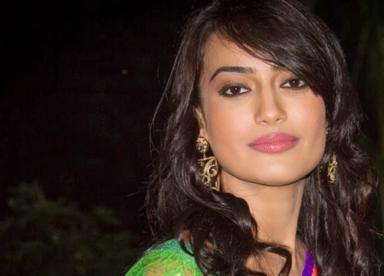 surbhi jyoti dating zoravar singh Sultry sirens of tv industry photos: find out the latest pictures, still from movies, of sultry sirens of tv industry on navbharattimes photogallery.