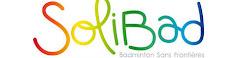 le BDR soutient