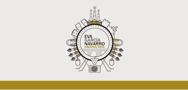 Eva García Navarro