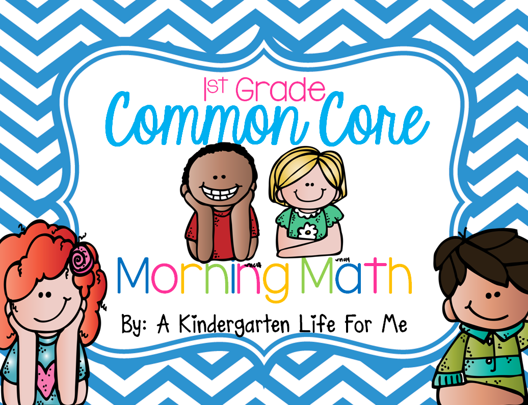http://www.teacherspayteachers.com/Store/A-Kindergarten-Life-For-Me